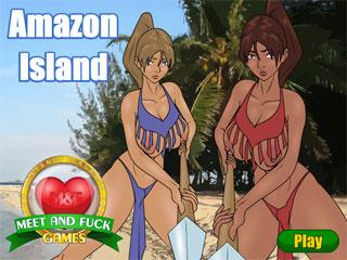 amazon-island
