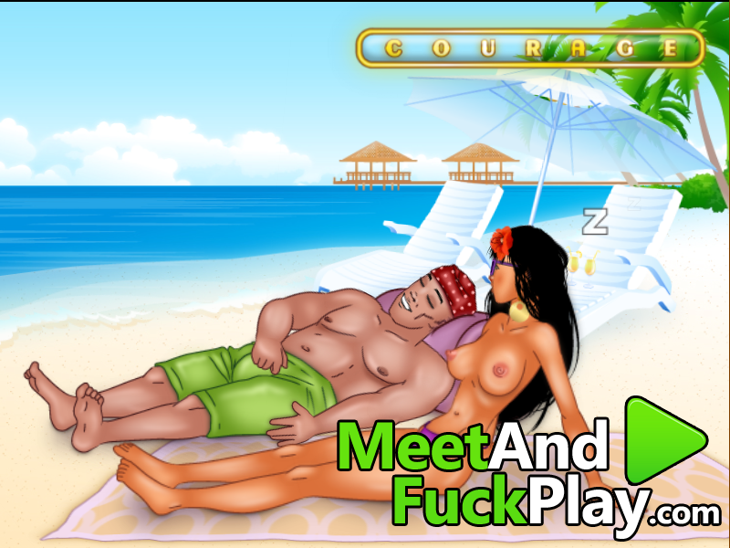 nude beach meet n fuck games